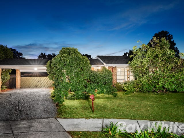 6 Keiwa Place, Rowville, Vic 3178
