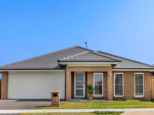 66 Sandpiper Circuit, Aberglasslyn, NSW 2320