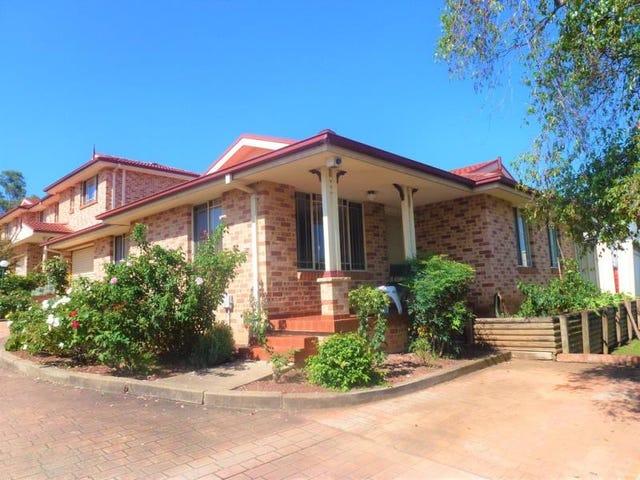 1/345-347 Elizabeth Dr, Mount Pritchard, NSW 2170