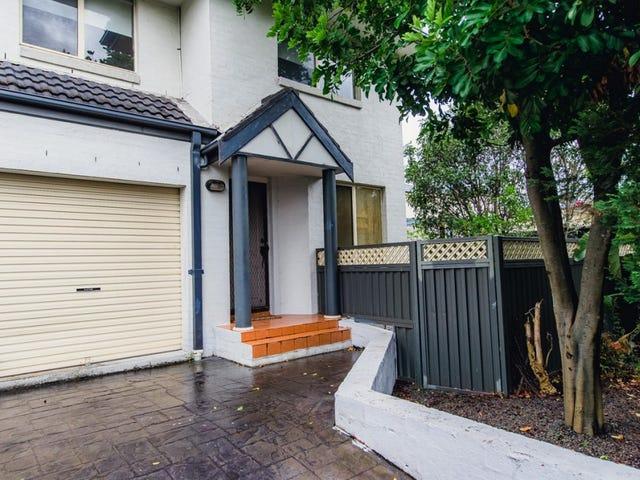 2/45 Emert Street, Wentworthville, NSW 2145