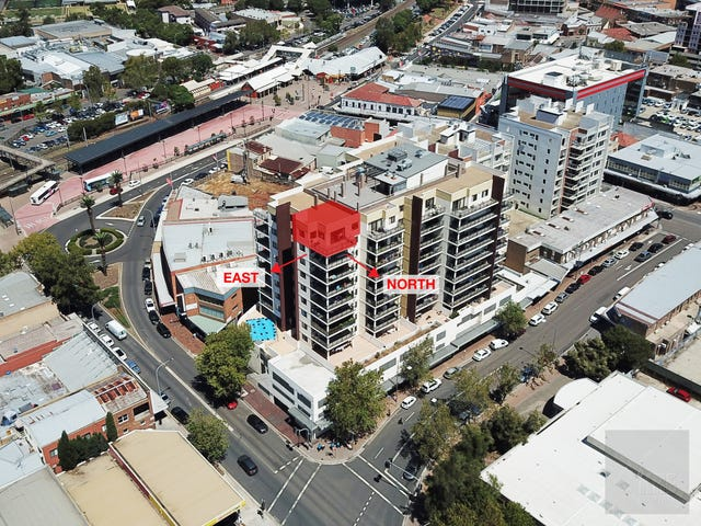 1-11 Spencer St, Fairfield, NSW 2165