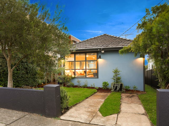33 Bedford Street, Earlwood, NSW 2206