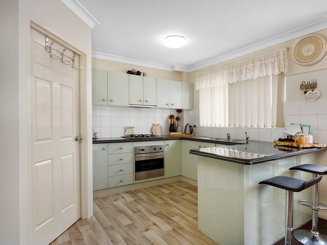 42/59-61 Good Street, Westmead, NSW 2145