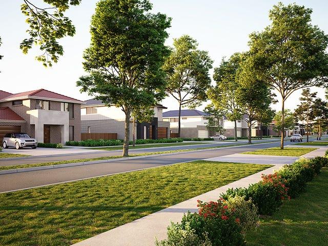 351 Greenhalghs Rd, Delacombe, Vic 3356