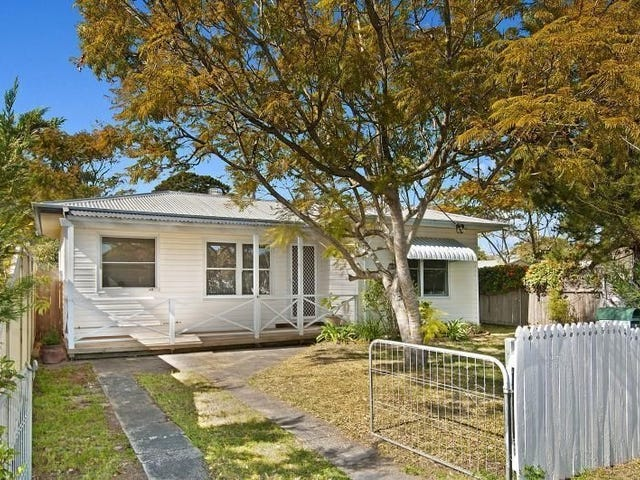82 Trafalgar Avenue, Umina Beach, NSW 2257