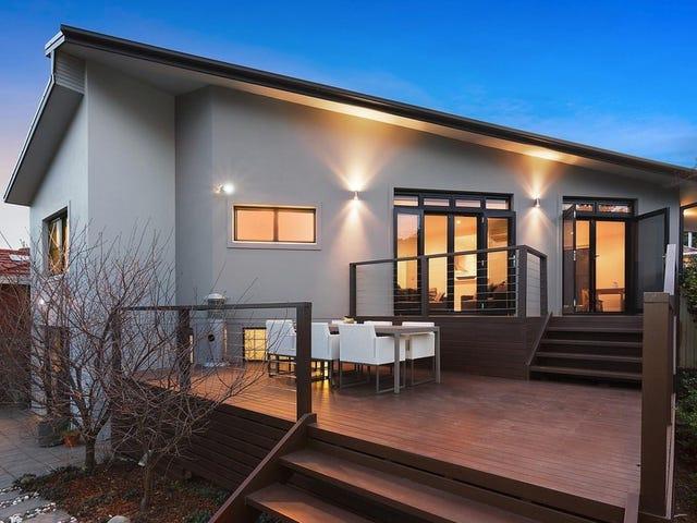 7 Highland Crescent, Earlwood, NSW 2206