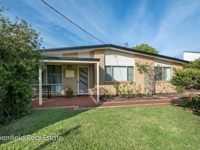 116 Bayonet Head Road, Bayonet Head, WA 6330