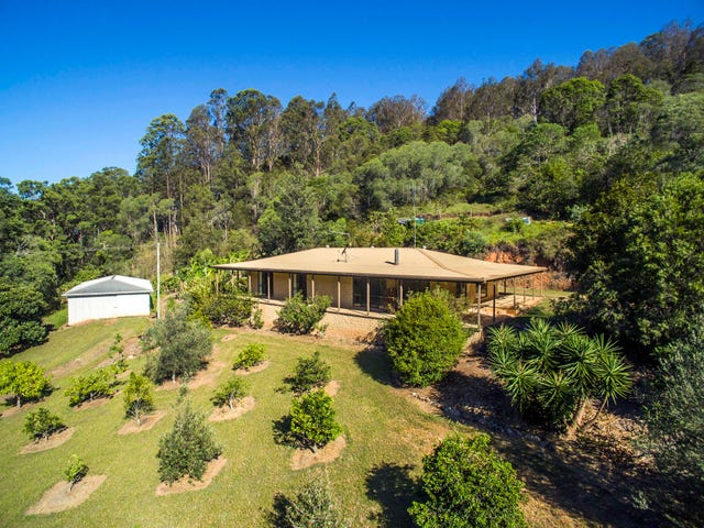 1416 Tin Can Bay Road, Goomboorian, Qld 4570
