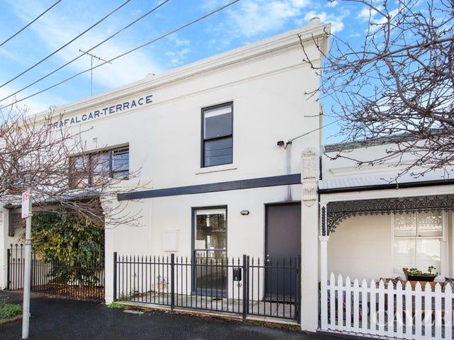 5 Clarendon Place, South Melbourne, Vic 3205