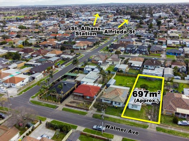 35 Walmer Avenue, St Albans, Vic 3021