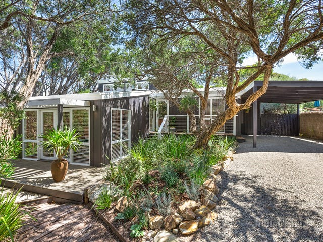 30 Ridley Street, Blairgowrie, Vic 3942