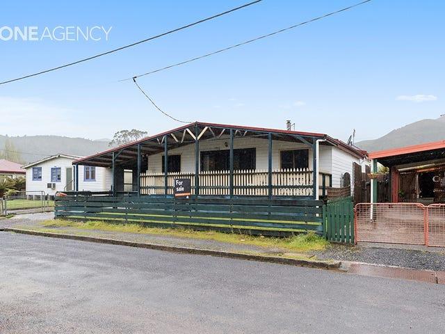 7 Evans Street, Queenstown, Tas 7467