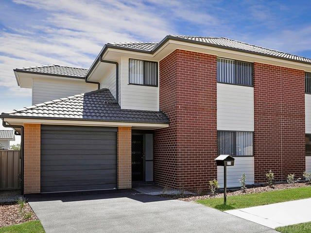 29 Nigella Circuit, Hamlyn Terrace, NSW 2259