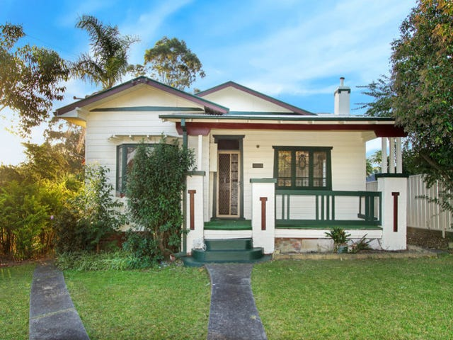 34  Princes Highway, West Wollongong, NSW 2500