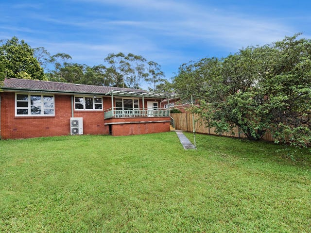 256 Kissing Point Road, South Turramurra, NSW 2074