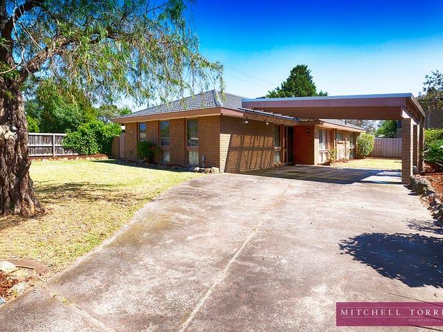 29 Arrunga Court, Patterson Lakes, Vic 3197