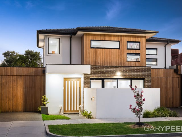 2a Rae Street, Bentleigh East, Vic 3165