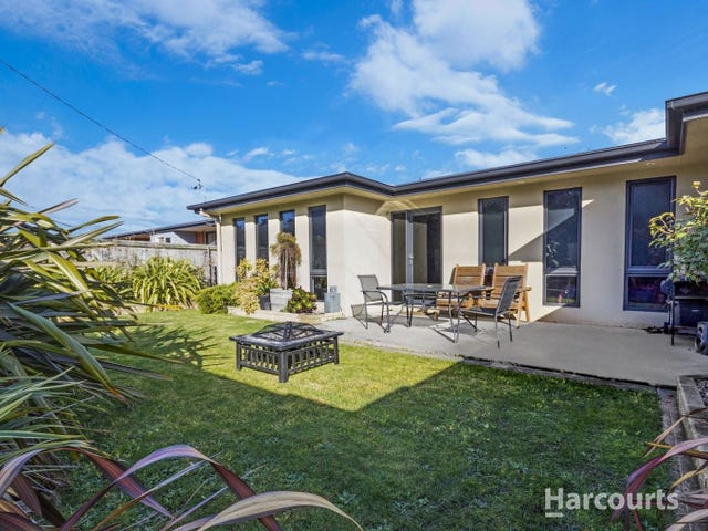 30 Mary Street, George Town, Tas 7253