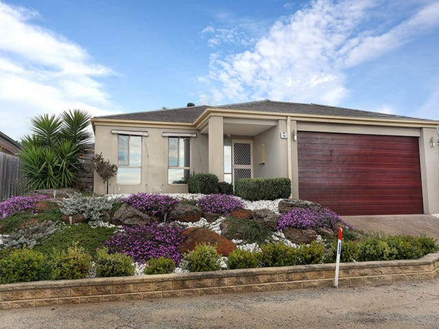 13 Dominic Mews, Somerville, Vic 3912