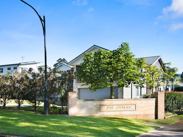 2 The Gables, Berry, NSW 2535