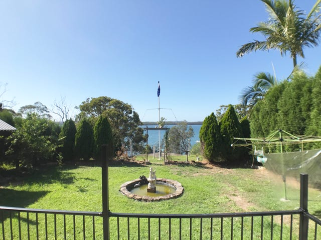 39 Silverwater Road, Silverwater, NSW 2264