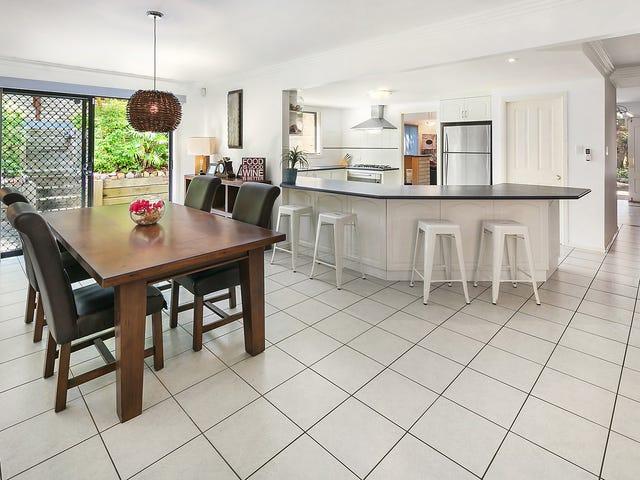 48 Driftwood Court, Coffs Harbour, NSW 2450