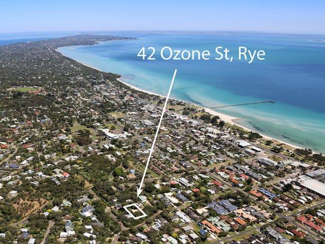 42 Ozone Street, Rye, Vic 3941