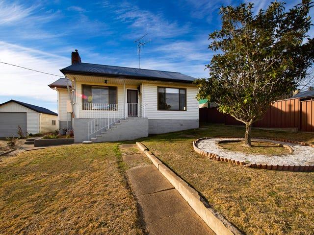 4 Mount Street, Yass, NSW 2582