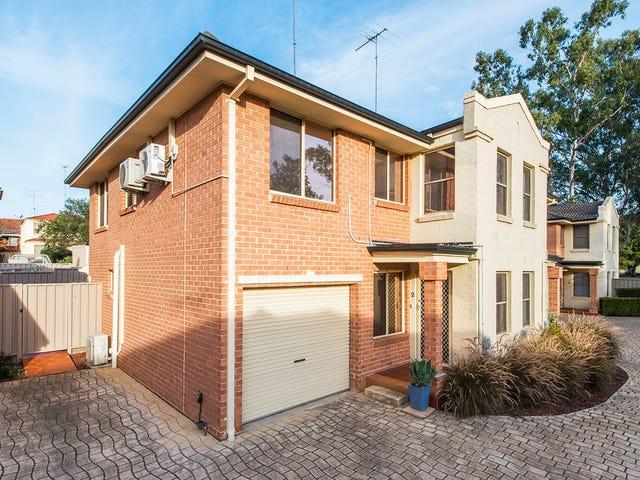 2/30 Robert Street, Penrith, NSW 2750