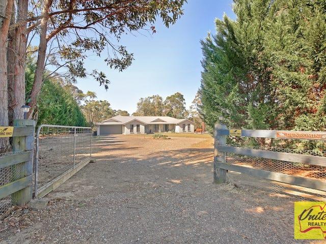 Lot 6, 191 Wombat Road, Lakesland, NSW 2572