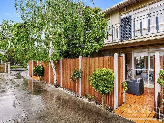 3/57 Pender Street, Thornbury, Vic 3071