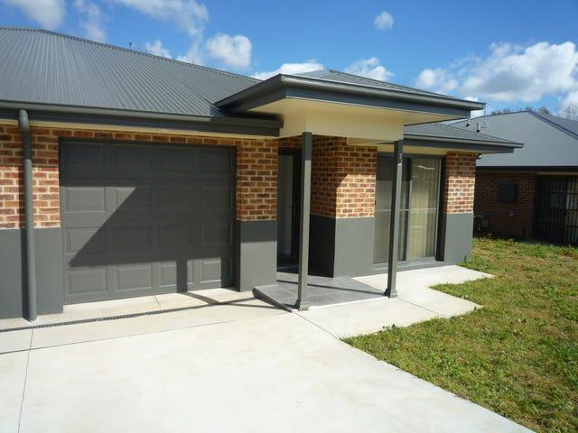 3/209 Hill Street, Orange, NSW 2800
