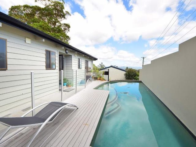 116 Skyline Terrace, Burleigh Heads, Qld 4220