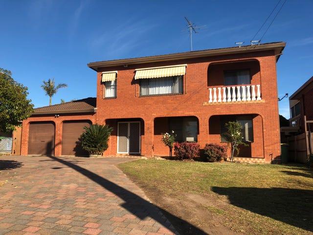 17 Greendale Road, Wallacia, NSW 2745