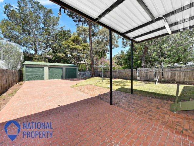 45 Cann Street, Bass Hill, NSW 2197