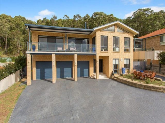 5 Mistletoe Cove, Belmont, NSW 2280