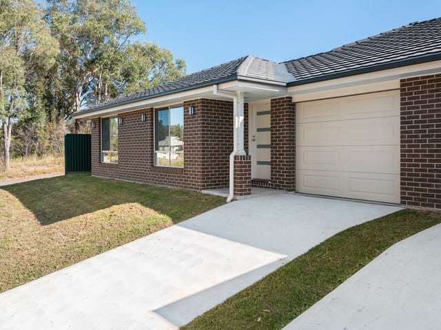 2/10 Orange Street, Abermain, NSW 2326