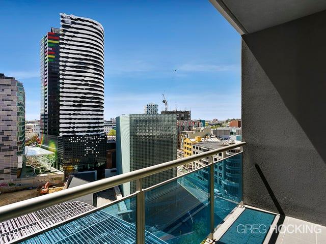 1206/483 Swanston Street, Melbourne, Vic 3000