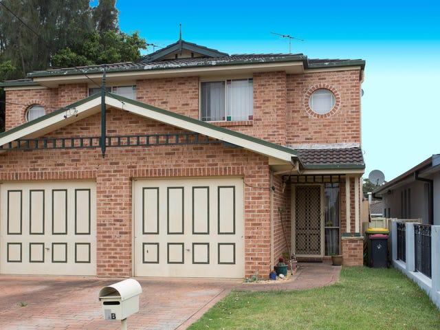 1B Freda Street, Panania, NSW 2213