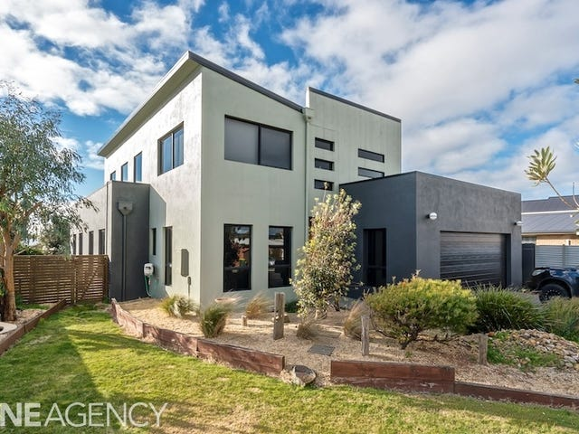 10 Lethborg Avenue, Turners Beach, Tas 7315
