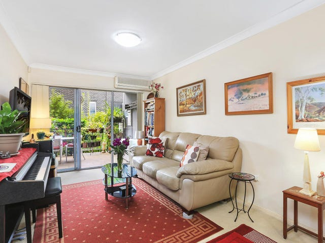 8/8 Shackel Avenue, Brookvale, NSW 2100