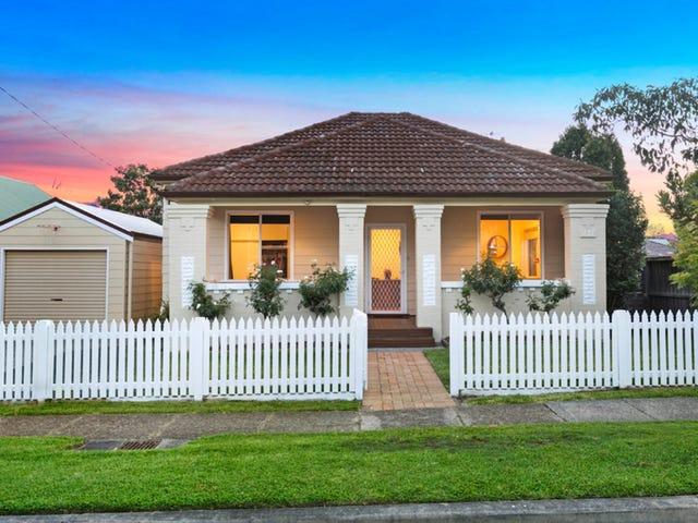 131 St James Road, New Lambton, NSW 2305