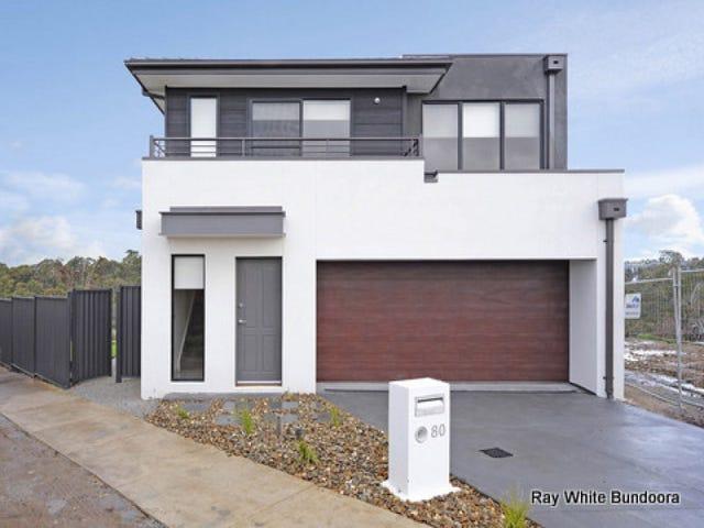 80 Zara Close, Bundoora, Vic 3083