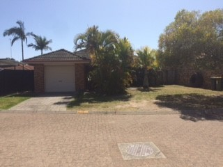 19 Thornbill Place, Burleigh Waters, Qld 4220