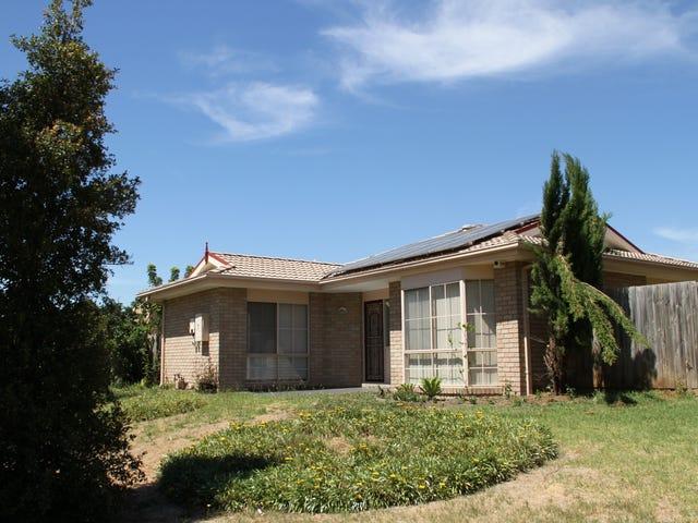 7 Littlecroft Avenue, Narre Warren, Vic 3805