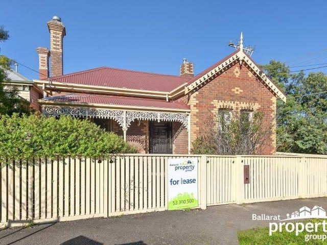 132 Eureka Street, Ballarat East, Vic 3350