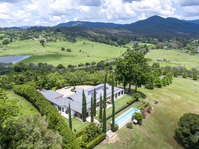 200 Andrew Road, Mount Samson, Qld 4520