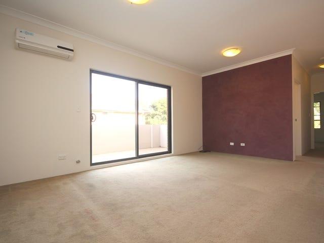 19/59-67 Second Avenue, Campsie, NSW 2194