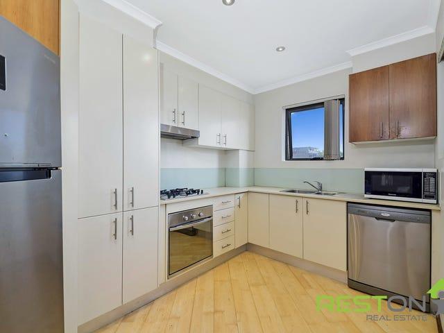 411/296-300 Kingsway, Caringbah, NSW 2229