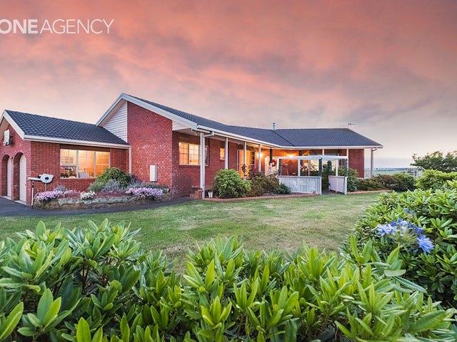 35 Hillfarm Drive, Park Grove, Tas 7320